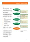 life hæfte.indd - Green Cities - Page 7