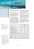 Regnskab - Forsvarskommandoen - Page 5