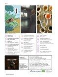 heittää haasteen - Helsingin kaupunki - Page 2