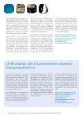 DLA Nordic Corporate Newsletter - Horten - Page 4