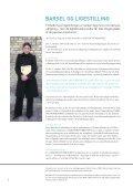 TEMA: ARKITEKTER Pu BARSEL LIVET I ... - Arkitektforbundet - Page 4