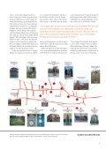 TEMA: ARKITEKTER Pu BARSEL LIVET I ... - Arkitektforbundet - Page 7