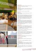 Årsrapport 2012 - Dagrofa - Page 5