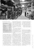 "NTR ""rsregnskab '99 DK - NTR Holding - Page 6"