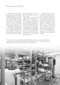 "NTR ""rsregnskab '99 DK - NTR Holding - Page 7"