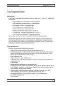 Beretning 2011/20 Årsberetning 201 - Boghandlerforeningen - Page 5