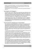 Beretning 2011/20 Årsberetning 201 - Boghandlerforeningen - Page 7