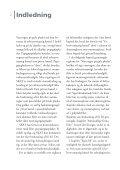 Biler – skat og moms 2011/2012 - Dansk Revision - Page 4