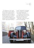 Biler – skat og moms 2011/2012 - Dansk Revision - Page 5