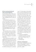 Biler – skat og moms 2011/2012 - Dansk Revision - Page 7