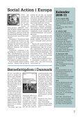 Intersocialt nr. 01.09.indd - Socialpolitisk Forening - Page 7