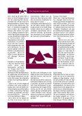 PDF-format - Det Digitale Nordjylland - Page 2
