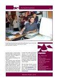 PDF-format - Det Digitale Nordjylland - Page 3