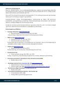 HANNE SCHOU-RODE - Impact Consult ApS - Page 2
