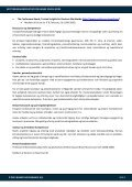HANNE SCHOU-RODE - Impact Consult ApS - Page 3