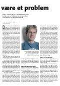 Bjørn Lomborg på arbejde Ferie Skuespilleren Jan ... - Out & About - Page 7