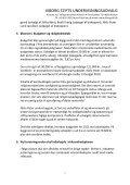 Referat fra møde i Viborg Stifts undervisningsudvalg torsdag - Page 2