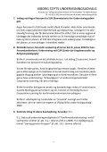 Referat fra møde i Viborg Stifts undervisningsudvalg torsdag - Page 3