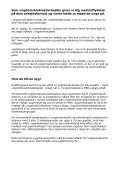 jobprofil for ungdomsklubmedarbejder - Guldborgsund Ungdomsskole - Page 3
