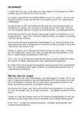 jobprofil for ungdomsklubmedarbejder - Guldborgsund Ungdomsskole - Page 4