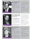 pårørende – fra belastning til ressource - Landsforeningen bedre ... - Page 7