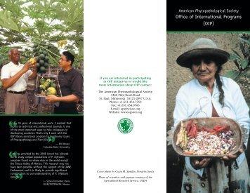 final oip brochure