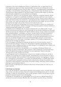5 dages debat.Indd - UiD - Page 2