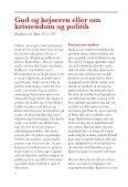Peter Callesen - Herning og Gjellerup Valgmenigheder - Page 2