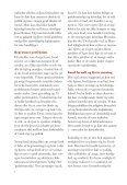 Peter Callesen - Herning og Gjellerup Valgmenigheder - Page 4