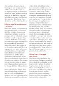 Peter Callesen - Herning og Gjellerup Valgmenigheder - Page 5