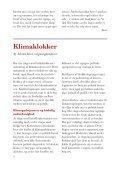 Peter Callesen - Herning og Gjellerup Valgmenigheder - Page 6