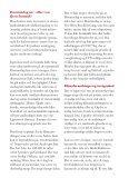 Peter Callesen - Herning og Gjellerup Valgmenigheder - Page 7