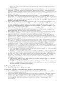 Referat - Dansk Frisbee Sport Union - Page 3