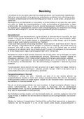 Sparekassen Balling Årsrapport 2011 - Page 6
