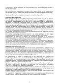Sparekassen Balling Årsrapport 2011 - Page 7