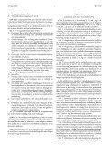Lov nr. 718 - Page 2