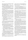 Lov nr. 718 - Page 3