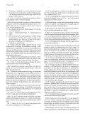 Lov nr. 718 - Page 5
