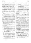 Lov nr. 718 - Page 7