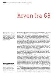 Læs som pdf - Historie-nu.dk