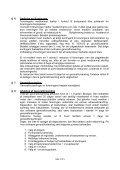 Vedtægter for Beboer- og Grundejerforening Brombjerg - Page 2