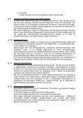 Vedtægter for Beboer- og Grundejerforening Brombjerg - Page 3