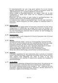 Vedtægter for Beboer- og Grundejerforening Brombjerg - Page 4
