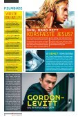 Magasin 43 - Kino.dk - Page 6