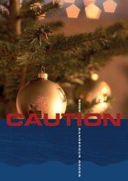 11075 CAUTION nr8 2009:-