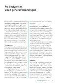 samfundsfagsnyt - FALS - Page 3