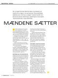 mændene sætter sig på magtEn - HK - Page 4