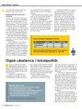 mændene sætter sig på magtEn - HK - Page 6