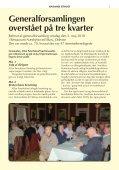 STRAND - Andelsselskabet Hasmark Strands Vandforsyning - Page 3