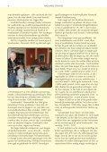 STRAND - Andelsselskabet Hasmark Strands Vandforsyning - Page 4